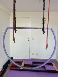 Lira neo Pilates