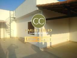 V.c. 656 Casa na Rua Bellis Cardoso no DPO em Unamar - Cabo Frio/RJ