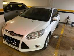 Ford Focus 2014/2015 1.6 Se
