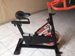 Pro Bike Spinning