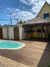 Casa para temporada em Itaipuaçu