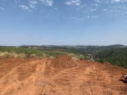 AM-Belos terrenos à venda em Mairiporã!