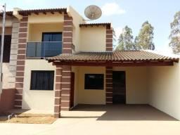 Aluguel Casa Sobrado de Vila