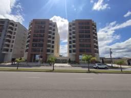 Vendo excelente apartamento fase final de construção em frente ao Alphaville ,Resende -RJ