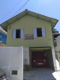Vendo casa Agronômica - Florianópolis