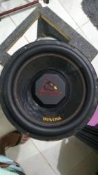 Fone Bravox