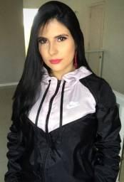 Corta Vento Forrada Feminina! Diversos modelos e marcas! Super Promoção!