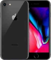 IPhone 8 64gb *LEIA ANÚNCIO