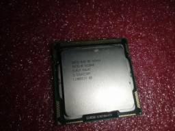 Processador Intel xeon x3440