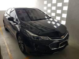Cruze Sedan LTZ2 2018 - Único dono