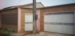 Casa em Bragança
