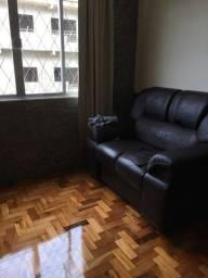 Vendo apartamento em Teresopolis