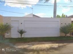 Casa Condomínio Residencial Palmares II, 2 quartos