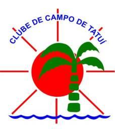 Cota Clube de Campo Tatuí