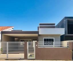 Vendo Belíssima Casa 03 Dormitórios