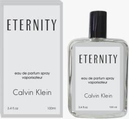 Perfume importado Contratipos