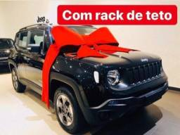 Jeep Renegade STD 1.8 AUT Flex 21/21