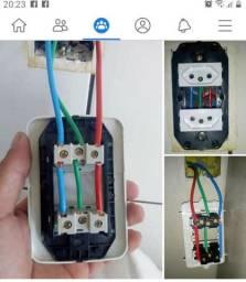 JC Elétrica