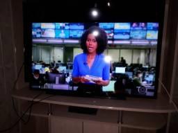 TV Samsung
