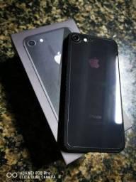 IPhone 8 space gray 64 giga