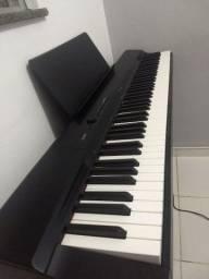 Piano Digital Casio Privia PX 160