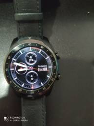 Smartwatch Premium Google Android Ticwatch pro