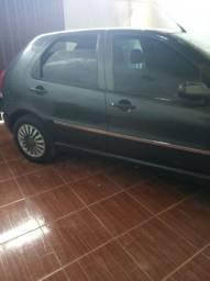 Vende-se um carro Fiat Palio 1.0 (2010)