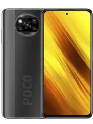 Xiaome Poco X3 NFC novo