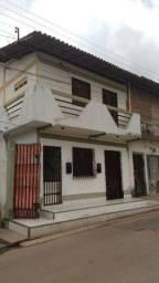 Vendo ou troco por apartamento Casa na entrada do São Bernardo