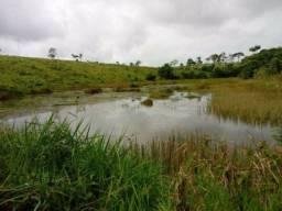 Vende-se uma propriedade rural em Maraú