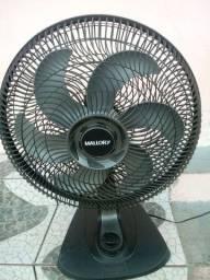Vendo ventilador MALLORY 40cm GRANDE