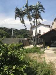 AL 4541 Residência de 3 quartos + anexo no Cafubá!!