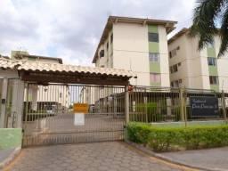 Apartamento 3 quartos Setor Parque Oeste ( Res. Porto Príncipe )