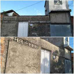 Casa para venda ou troca