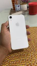 Iphone XR de 128gb zeradoo, com garantia apple!!