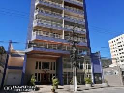 242 - Apartamento no alto - Teresópolis - R.J: