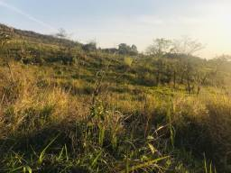 P04- Terrenos a venda