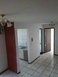 Condomínio São Luiz Aluguel apartamento
