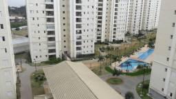 Vendo Apartamento no Atmosphera 57m²-Eloy Chaves Jundiaí