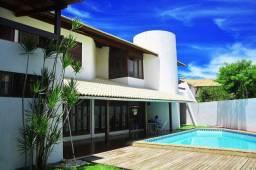 (365) excelente casa 3/4 á venda em v do atlantico