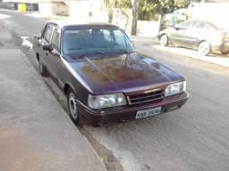 Opala Comodoro 4cc 89/90
