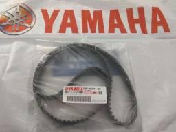Correia dentada para motor de popa YAMAHA F150