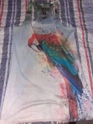Bazar de blusas M