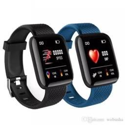 Smartwatch d13 entrega grátis em aracaju