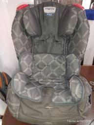 Vendo Cadeira Reclinável para Carro Burigoto
