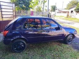 Fiesta 98 endura 4 portas