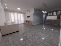 Adrianópolis - Condomínio Palácio das Águas