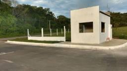 Loteamento Residencial Planejado fechado no km 12 da AM 070, já pode construir.