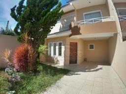 Casa para alugar com 3 dormitórios em Uvaranas, Ponta grossa cod:L5696