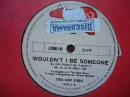 LP The Bee Gees